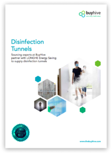 disinfection_tunnel_catalogue