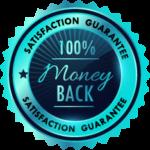 moneyback